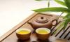 禪泉泡禪茶